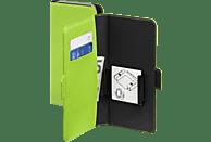 Smart Move - Rainbow  Universal Polyurethan Grün