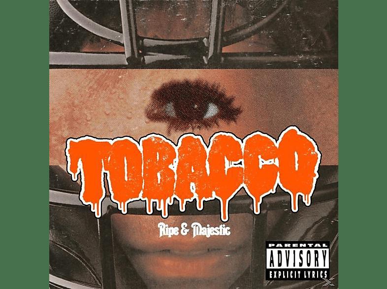 Tobacco - Ripe & Majestic [Vinyl]