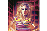 Lords Of Acid - Our Little Secret (2LP/Gtf./Ltd.Special Edition) [Vinyl]
