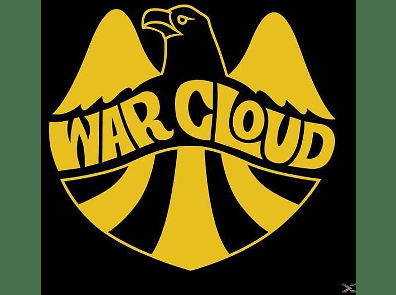 War Cloud - War Cloud [Vinyl]