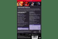 THE ROYAL BALLET/DUTCH NATIONAL BAL - Alice's Adventures in Wonderland/Cinderella [DVD]