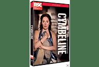 Cymbeline [DVD]
