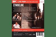 Cymbeline [Blu-ray]