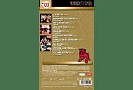 Simpl: Teil 03 [DVD]