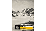 Edition Tirol- Seefeld [DVD]