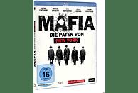 Mafia - Die Paten von New York [Blu-ray]