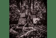 Kamasi Washington - Harmony Of Difference [Vinyl]