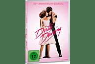 Dirty Dancing 30th Anniversary Single Version [DVD]