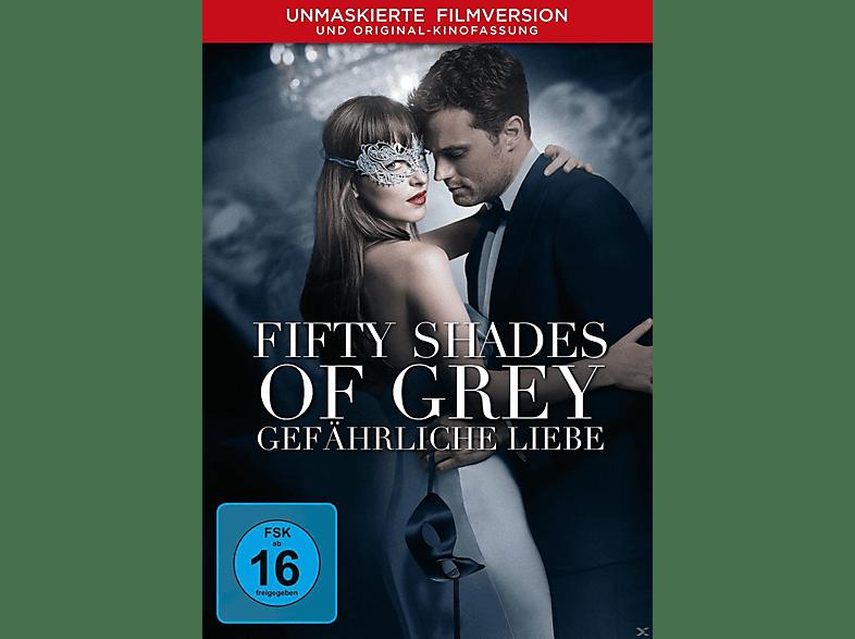 50 shades of grey online stream deutsch ohne anmeldung