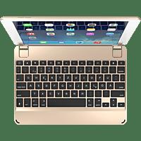 BRYDGE BRY1013G Tastatur Gold