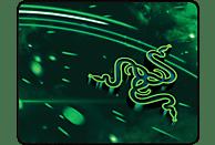 RAZER Goliathus Speed Cosmic Large Mauspad (355 mm x 444 mm)