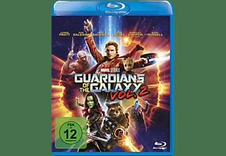 Guardians of the Galaxy Vol. 2 Blu-ray