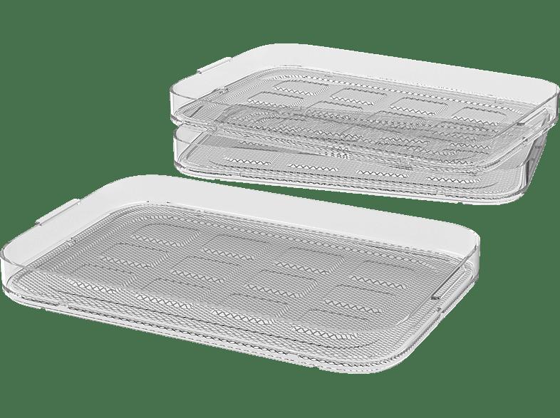 WMF 04.1596.0041 KÜCHENminis® Dörrgitter
