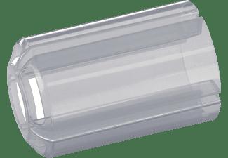REMINGTON AS8810 Keratin Protect Rotierender Warmluftbürste