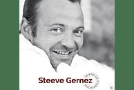 Steeve Gernez - 20 Ans De Chanson [CD]