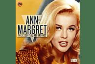 Ann-margret - Essential Recordings [CD]