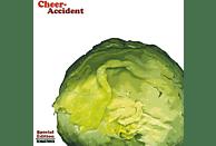 Cheer-accident - Salad Days [CD]