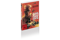 Red Scorpion [DVD]
