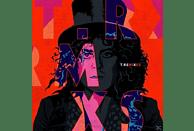 T. Rex - Remixes [Vinyl]