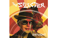 The Selecter - Daylight [CD]