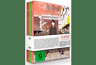Bakemonogatari - Episode 1-15 [Blu-ray]