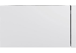 LG SIGNATURE LST 100 Waschmaschine (2 kg, 700 U/Min.)