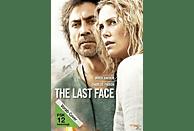 The Last Face [DVD]