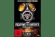 Fighting For America - Terroristen greifen an [DVD]