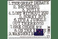 Randy Newman - Dark Matter [CD]