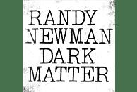 Randy Newman - Dark Matter - CD