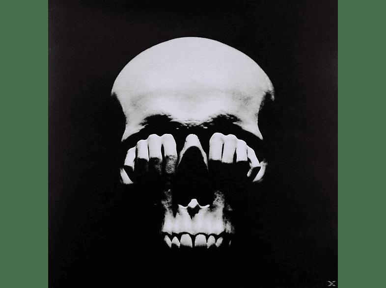 Timothy Fife - Black Carbon (Ltd.LP+MP3) [LP + Download]