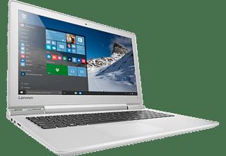 "Portátil - Lenovo 700-15ISK 15.6"" Full HD I7-6700HQ 8 GB RAM Memoria interna de 1 TB"