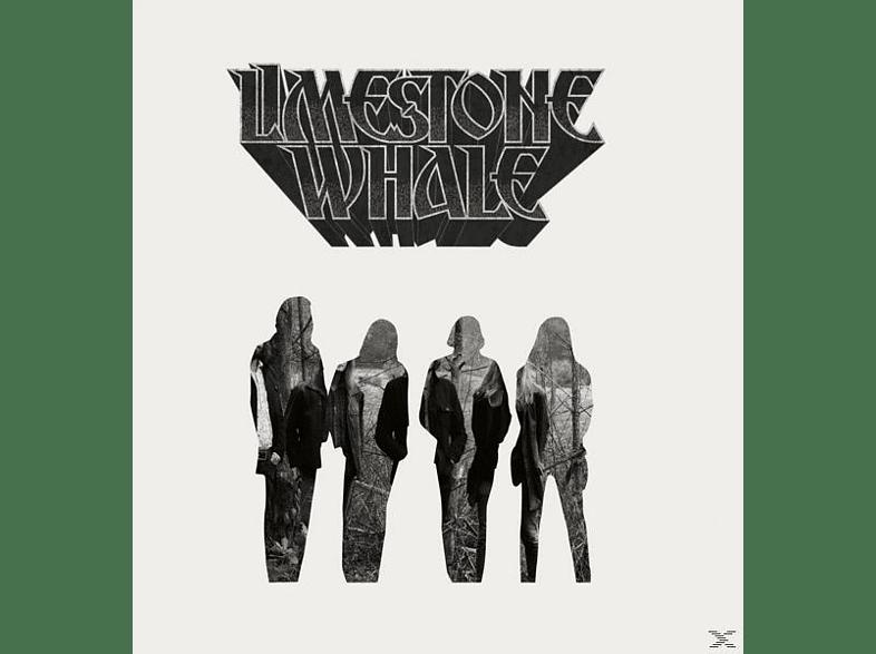 Limestone Whale - Limestone Whale (+Download) [Vinyl]