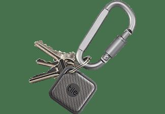 TILE RT-09001-EU SPORT  Schlüsselfinder Graphit