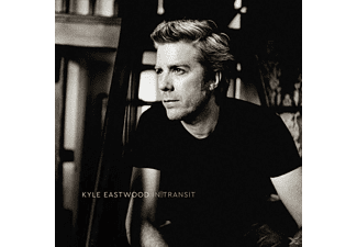 Kyle Eastwood - In Transit  - (LP + Download)
