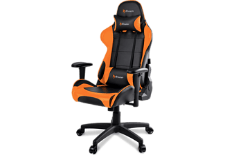 AROZZI Verona V2 Gamingstol - Orange
