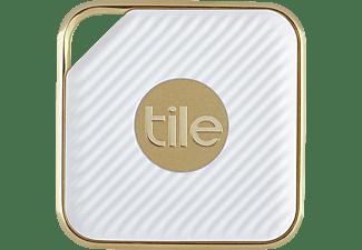 TILE RT-11001-EU STYLE  Schlüsselfinder Champagner