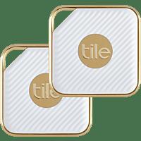 TILE RT-11002-EU STYLE  Schlüsselfinder, Champagner