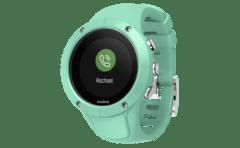 Boutique en ligne 69ba0 4954e Relojes Deportivos Sportwatch y Pulsómetros mejor precio ...
