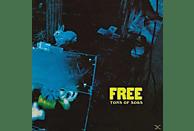 Free - Tons Of Sobs (LP) [Vinyl]