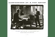 The Style Council - Confessions Of A Pop Group (Ltd.Edt.Vinyl) [Vinyl]