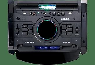 LENCO PMX-250 Party Lautsprecher