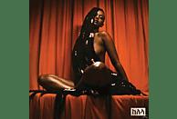 Kelela - Take Me Apart (LP+MP3) [Vinyl]