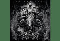 Belphegor - Totenritual [Vinyl]