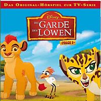Cornelia Arnold, Daniel Janke, VARIOUS - Folge 5:Beshti und der kleine Elefant - (CD)