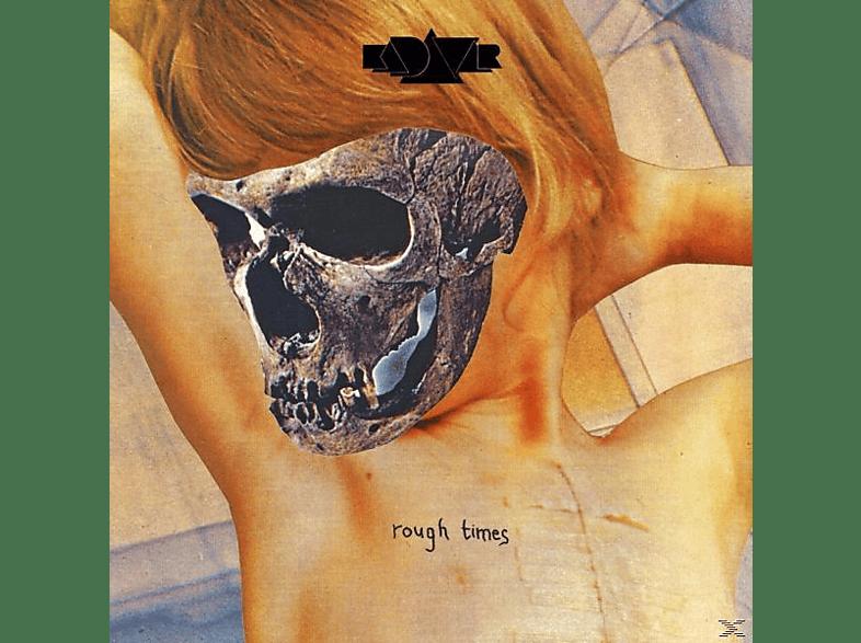 Kadavar - Rough Times [Vinyl]