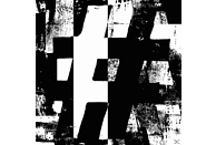 Kerri Chandler - Checkmate (Cinthie,Steve Rach [Vinyl]