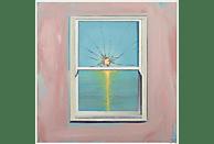 My Sad Captains - Sun Bridge (LP+MP3) [LP + Download]