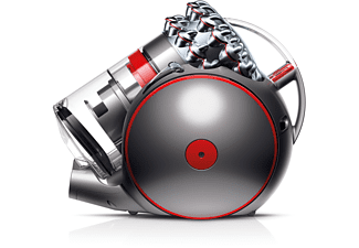 DYSON Staubsauger ohne Beutel Cinetic Big Ball Absolute 2