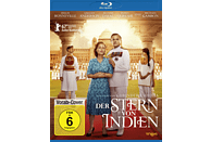 Der Stern von Indien [Blu-ray]